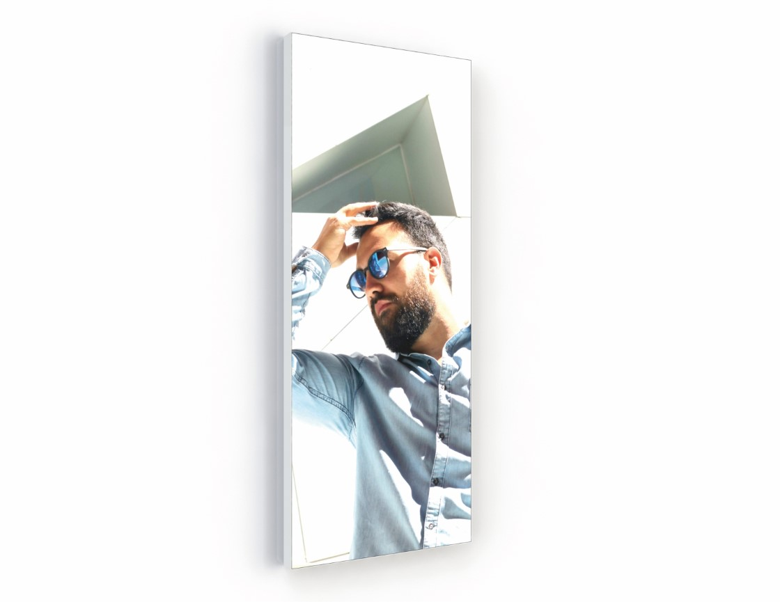 <strong>#58270W</strong><br>600x1500mm Banner