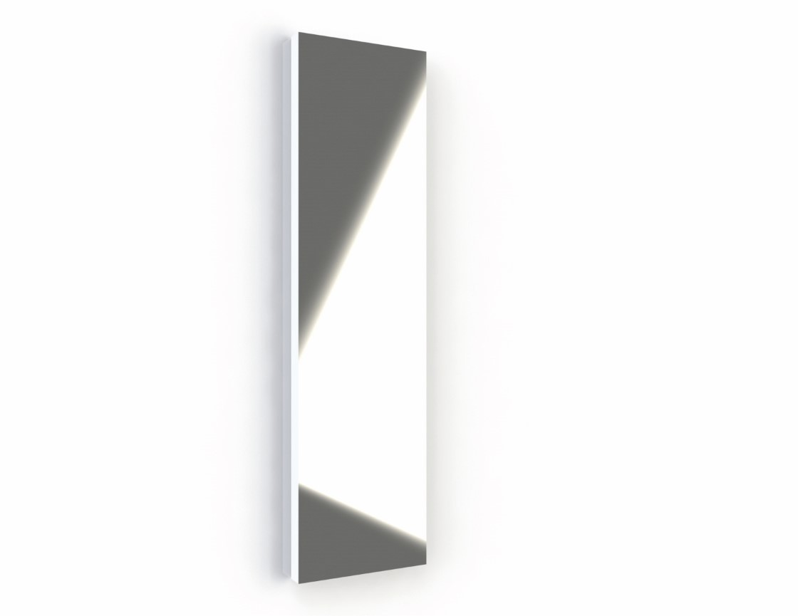 <strong>#58260W<strong><br>400mm Mirror